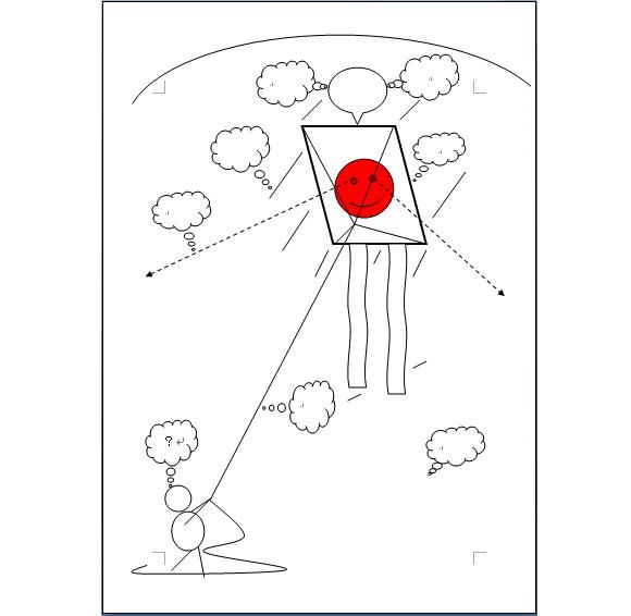 凧糸セミナー
